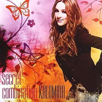 Secret Combination (Single)