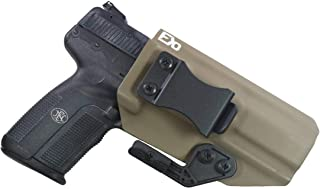 fn five seven holster