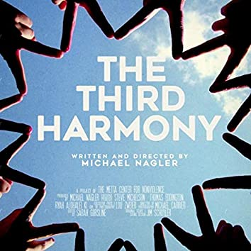 The Third Harmony (Original Motion Picture Soundtrack)