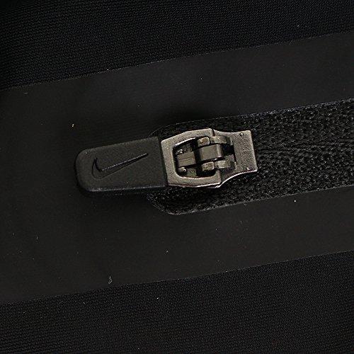 NIKE(ナイキ)アングルドウエストパックRN8027-082ブラック