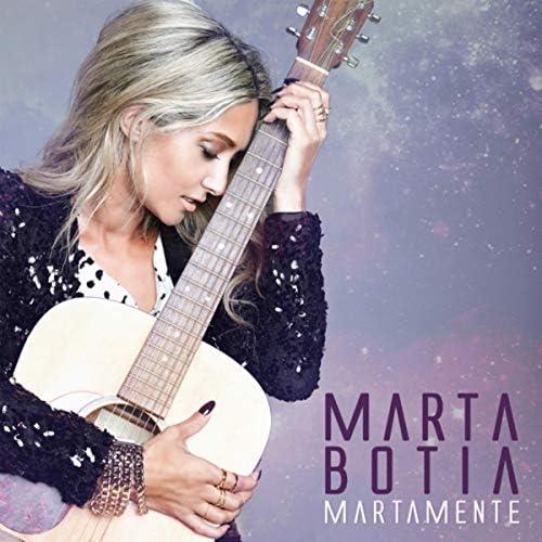 Marta Botia