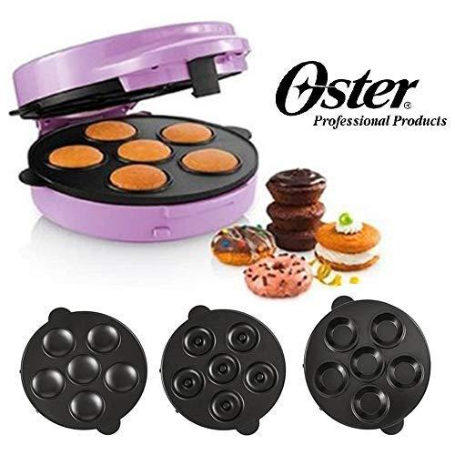 Oster Mini Dessert Maker (Mini Dessert Maker)