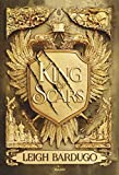 King of Scars, Tome 01