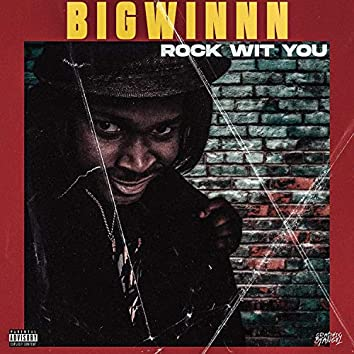 Rock Wit You