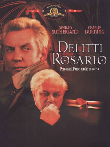 I delitti del rosario [IT Import]