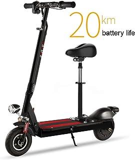 Amazon.es: mini scooter electrico