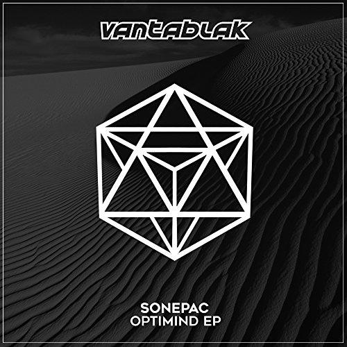 Optimind (Original Mix)