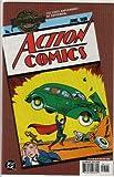 Rare Comics