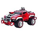 Carrera RC 370142020 RC Power Hunter