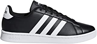 adidas leather balsam