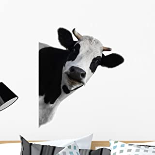 Best cow wall decals Reviews