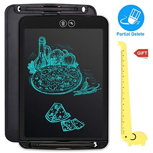 WLZP Tableta de Escritura LCD