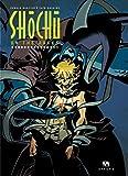Shochu on the rocks t01 (SHOCHU ON THE ROCKS, 1)...