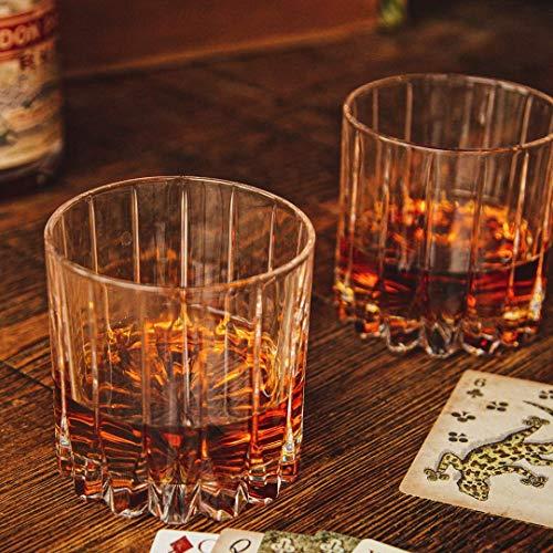 Don Papa Rum - 3