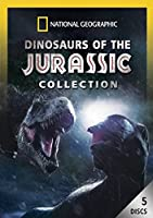 Dinosaurs of the Jurassic Collection [DVD] [Import]