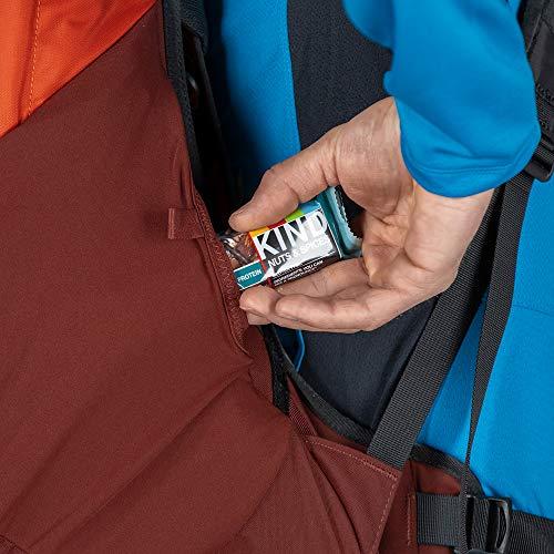 Osprey Radial Bike Commuter Backpack