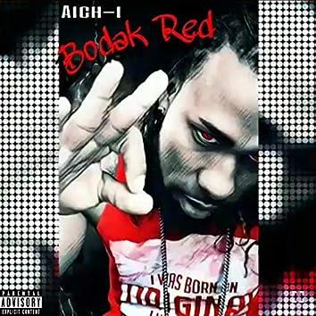 Bodak Red