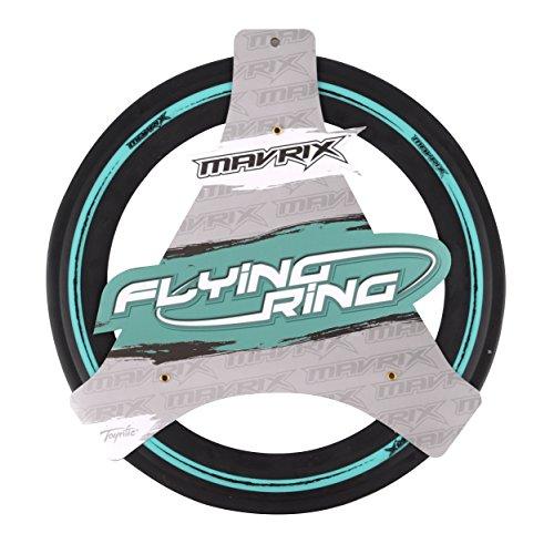 Toyrific ty5991Mavrix Flying Ring