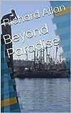 Beyond Paradise (English Edition)