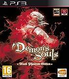 Demon's Souls : Black Phantom