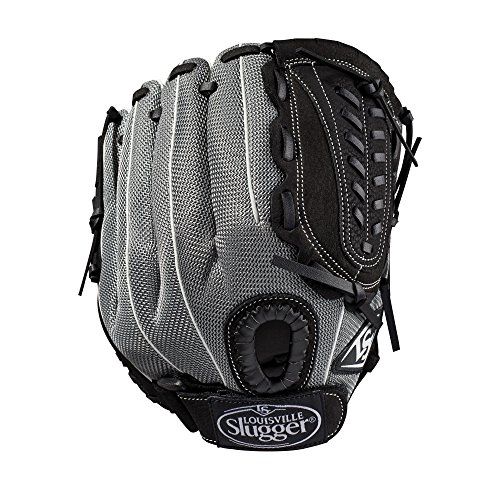 Louisville Slugger 2019 Genesis 11.5' Outfield Baseball Glove - Right Hand Throw