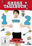 Gregs Tagebuch 1 und 2 [2 DVDs]