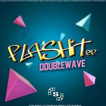 Flashit EP