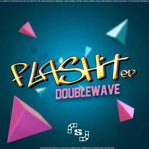 Doublewave