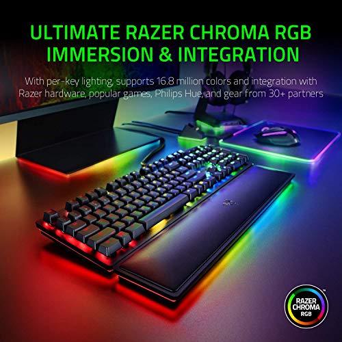 Build My PC, PC Builder, Razer RZ03-01870200-R3U1