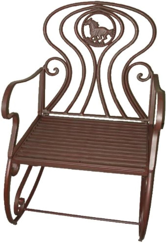 RFQ Iron bar Stool,Breakfast bar Chair Iron Stool, Bar Stool, Lounge Chair, Restaurant Tea Shop, Coffee Shop Stereo Geometry Bar Chair, 3 Sizes (color   One, Size   65CM)