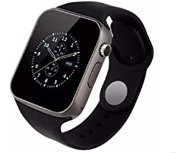 Smartwatch A1 Relógio Inteligente Bluetooth Gear Chip
