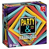 Jumbo Party en Co Ultimate