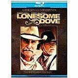 LONESOME DOVE-COLLECTORS EDITION (BR/WS/2 DISC)