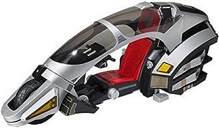 S.H.フィギュアーツ ライドシューター (魂ウェブ限定販売)
