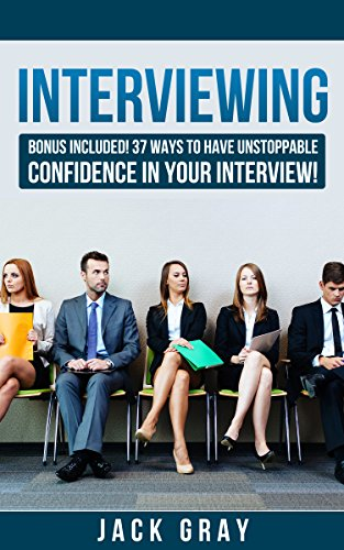 Interview Questions - Job Interview ! Learn How to Job Interview
