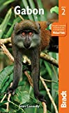 Gabon 2 (Bradt Travel Guide)