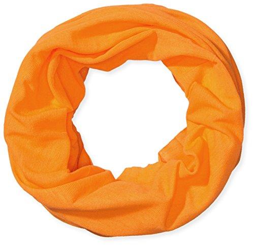HAD® Tour de Cou Neon Orange