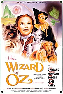 Best the wizard movie poster Reviews