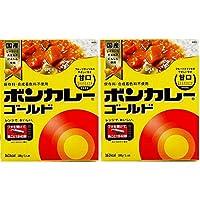 レトルトカレー ボンカレー 甘口 180g×2個 価格 680 円 大塚食品 ボンカレー