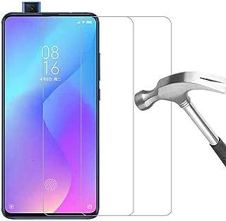 3st 9H Fulltäckt härdat glas, för Xiaomi MIX 2 2S MIX3 Explorer skärmskydd, för Xiaomi MIX 2 2S 3 skyddsfilmglas-För Xiaom...