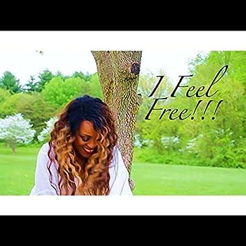 I Feel Free
