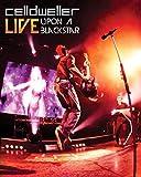 Celldweller - Live: Upon a Blackstar (+ Audio-CD) - Celldweller
