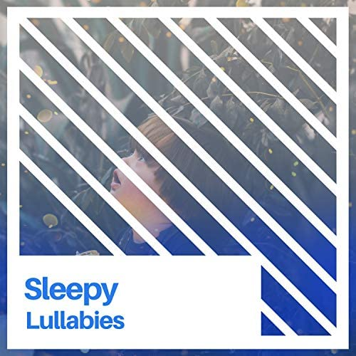 Lullaby Ambience & Children's Music