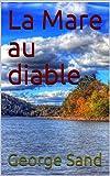 La Mare au diable - Format Kindle - 3,44 €