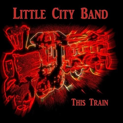 Little city band feat. Lcb