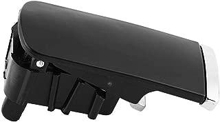 extracteur de poign/ée avec poign/ée pour bo/îte /à gants avec entra/înement /à gauche pour A4 8E B6 B7 2001-2007 Poign/ée de bo/îte /à gants
