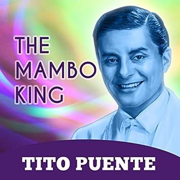 The Mambo King
