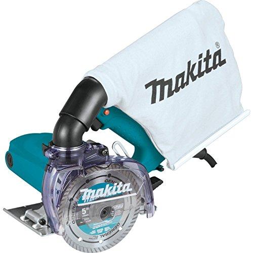 Makita 4100KB 5