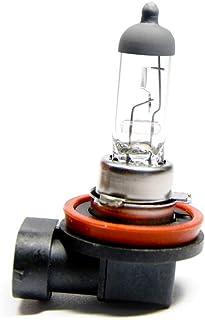 Suchergebnis Auf Für Auto Glühlampen Limastar Glühlampen Beleuchtung Ersatz Einbauteile Auto Motorrad
