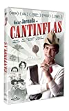Cantinflas [DVD]